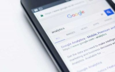 Say Goodbye to Position Zero: What to Know About Google Positions